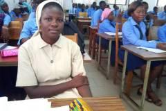 s. Rosine z Lome