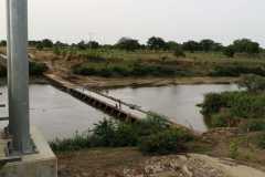 Stary-most-na-rzece-Kara-1
