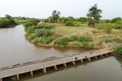 Stary-most-na-rzece-Kara-2