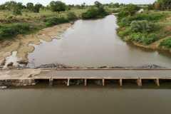 Stary-most-na-rzece-Kara-3
