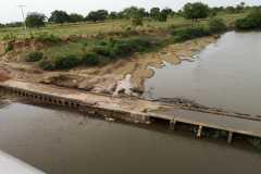 Stary-most-na-rzece-Kara-4
