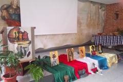 Niedziela Misyjna w Centrum św. Jakuba w Olsztynie