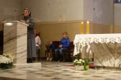 Parafia NSPJ w Olsztynku